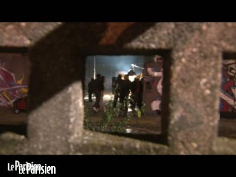 La Fouine: « Le meilleur disque de ma carrière »