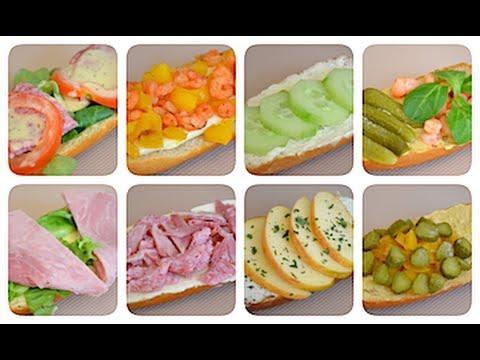 Ordinary la cuisine au beurre streaming 12 sfvvku for La cuisine au beurre