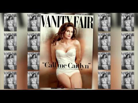 Tout ce qui s'est passé depuis l'annonce de Caitlyn Jenner
