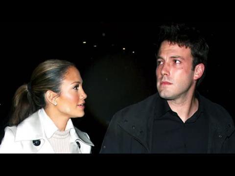 Est-ce que J.Lo a joué un rôle dans la séparation de Ben Affleck et Jennifer Garner ?