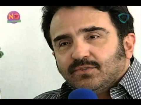 Vicente Fernandez jr 2...