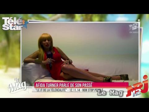 Le zapping Télé Star du 14 novembre 2014