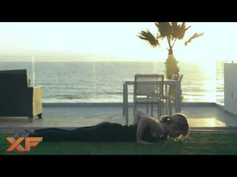 XF Yoga Basics: Vinyasa Sequence
