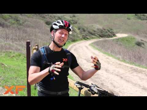XF Cycling Basics: Picking A Gear
