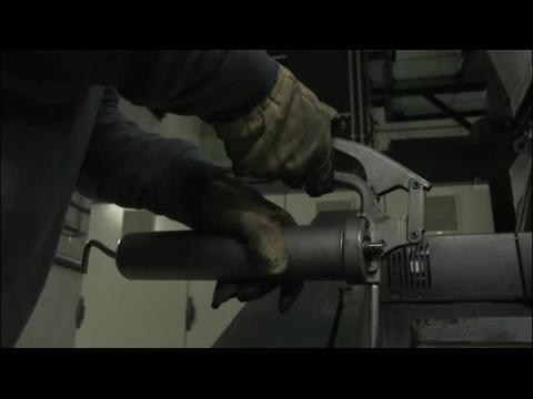 Les métiers de la maintenance : le thermique