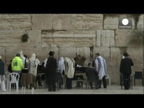 La Jordanie rappelle son ambassadeur en Israël après des incidents à Jérusalem-Est