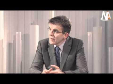 RH Plus : Entretien avec François-Xavier Krieg, responsable du PITH chez Generali