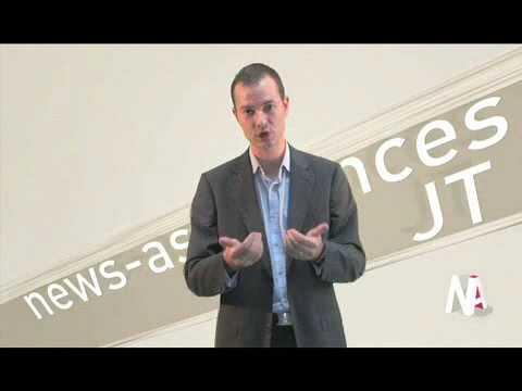 JT News Assurances Semaine 15 Septembre