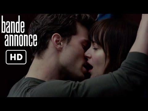 Extraordinaire 50 Nuances De Grey Plus Sombre Streaming Vf tag; regarder cinquante nuances de grey 2 en streaming vf