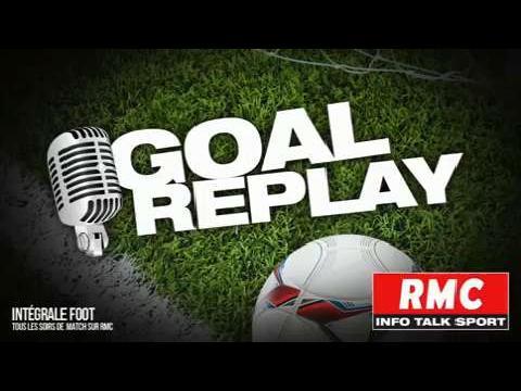 Les 7 moments forts de la 18e journée de Ligue 1 version RMC