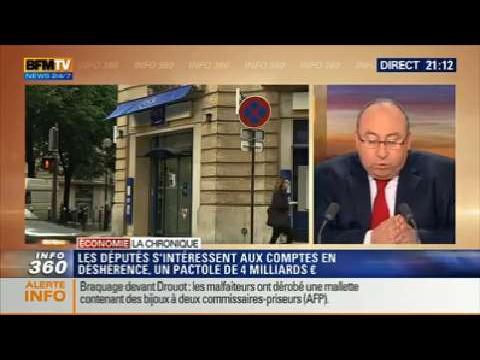 JO-2014: les fondeurs français impatients de se lancer