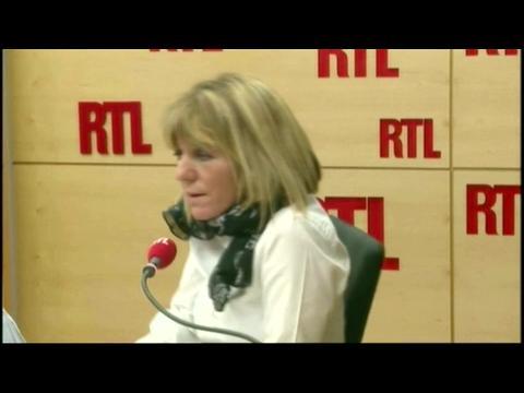 Closer défend ses révélations sur Hollande et Gayet
