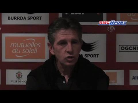 Coupe de france le tirage des 16e en direct sur orange vid os - Tirage au sort coupe de france streaming ...