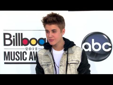 Justin Bieber accusé d'agression criminelle