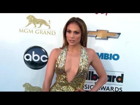 Jennifer Lopez nie être passée sous le bistouri