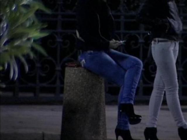 syndicat clients prostituées