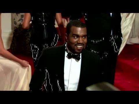 Kanye West quitte la scène au milieu d'un concert