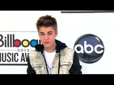 Justin Bieber prié de nettoyer ses graffitis par un maire australien