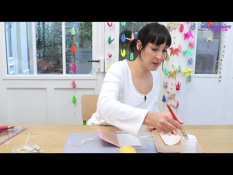 Comment faire un paquet cadeau sur orange vid os - Comment faire un paquet cadeau ...
