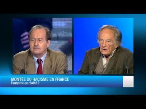 2013-11-07 UNE COMÉDIE FRANÇAISE