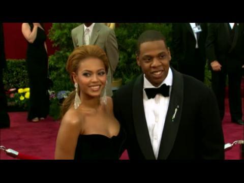 Beyoncé et Jay-Z devraient chanter ensemble aux Grammys