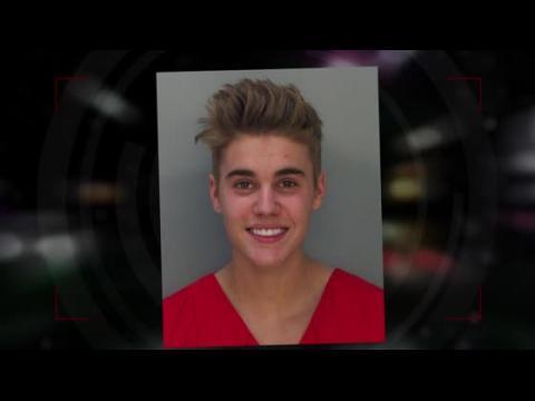 Justin Bieber admet avoir bu et pris des drogues