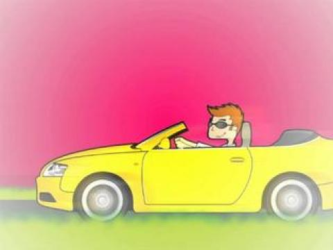 permis9 assurance moins ch re pour conducteur novice m rit sur orange vid os. Black Bedroom Furniture Sets. Home Design Ideas