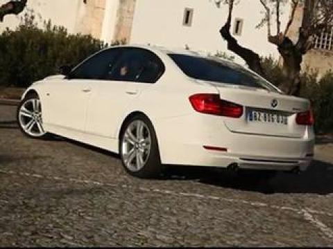hyundai and kia essay Hyundai, hyundai motor company, hyundai cars, hyundai auto, hyundai vehicles.
