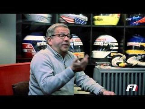 F1i TV : Bilan de la saison 2012 de F1 de Force India