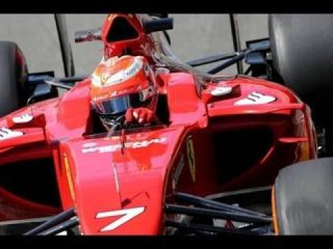 F1 - Grand Prix de Grande-Bretagne - Débriefing - Partie 2 - Saison 2014 - F1i TV