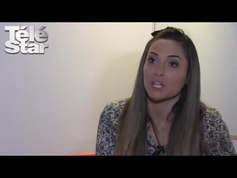 Capucine Anav (NRJ12) regrette son tweet sur Rayane Bensetti et Denitsa