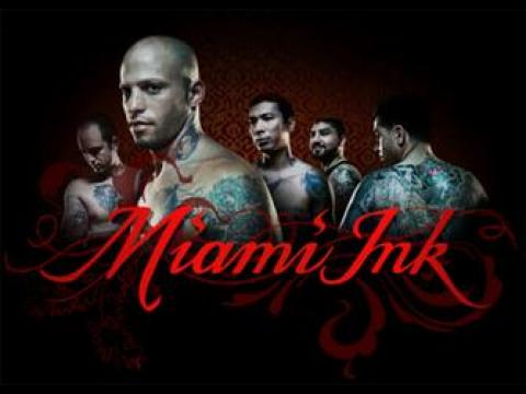 Replay - Miami Ink - 2x27 - VF
