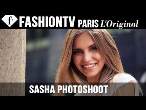 Summer collection Photoshoot   FashionTV