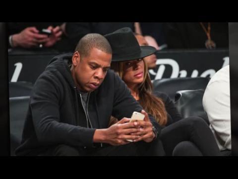 Jay Z et Beyoncé retournent à New York au milieu des rumeurs de grossesse