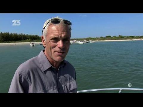 River Monsters : Best of saisons 1 à 5 - Épisode 3 - VF -  Replay