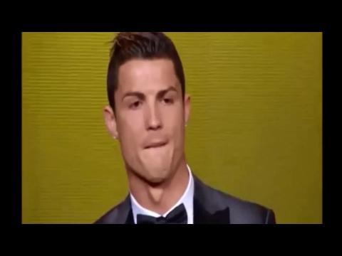 Irina Shayk confirme sa rupture avec Cristiano Ronaldo