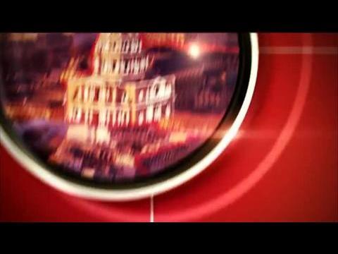 Le Paris de Philippe Gilman, Boffi France  – 19/01