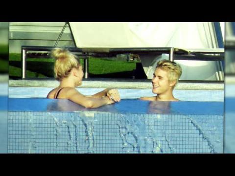 Justin Bieber est juste ami avec Hailey Baldwin et Kendall Jenner