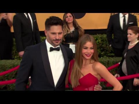 La mode du tapis rouge des Screen Actors Guild Awards