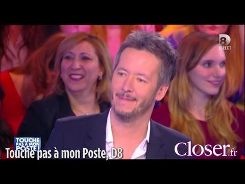Tpmp cyril hanouna offre une maison une for Assaut sur la maison blanche streaming