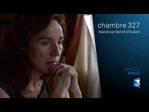 Chambre 327 en français (Téléfilm)