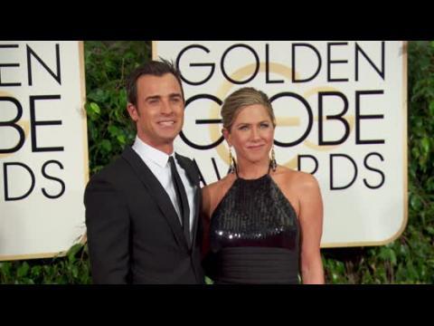 Découvrez les gagnants des Golden Globes 2015