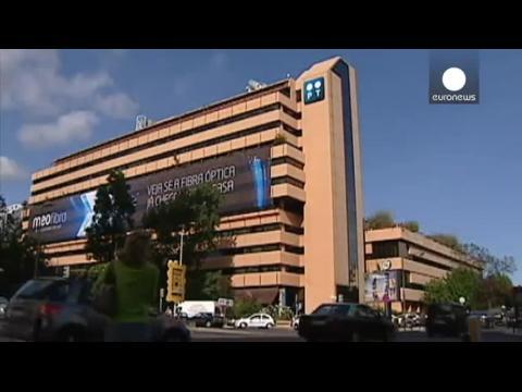 Altice va racheter Portugal Telecom