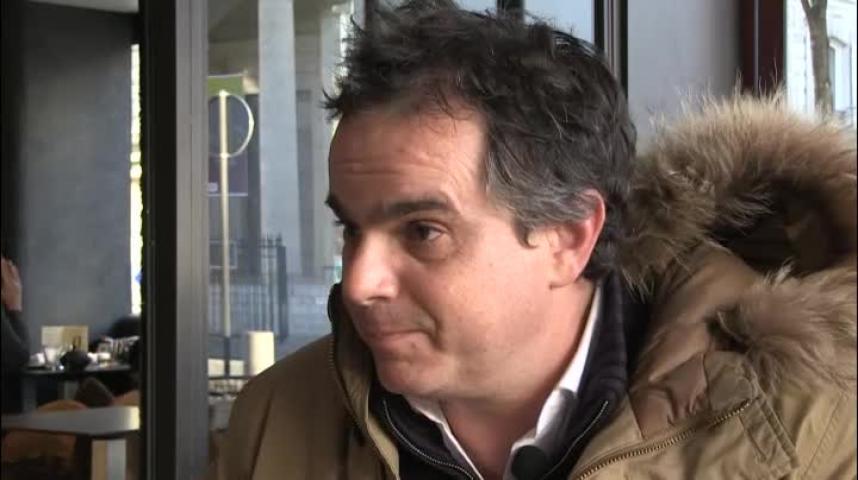 Interview d'Alexandre Jardin - Mag - Tendances