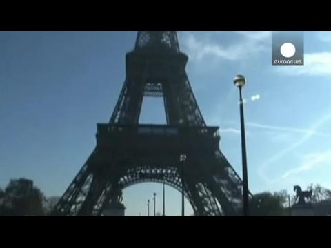 Constellation Hotels rachète l'hôtel parisien Le Grand Hôtel
