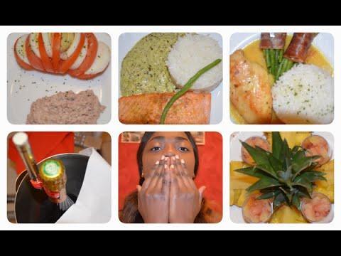Wonderful la cuisine au beurre streaming 13 sk88k3 for La cuisine au beurre