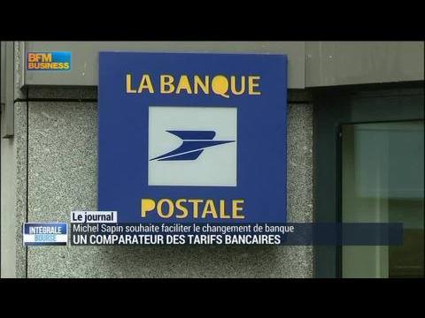 Paiement par carte d s 1 euro sapin met la pression aux banques sur orange v - Paiement dans 3 mois par carte bancaire ...