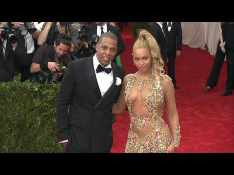 Sexy And Crazy Fashion Highlights From The 2015 Met Gala