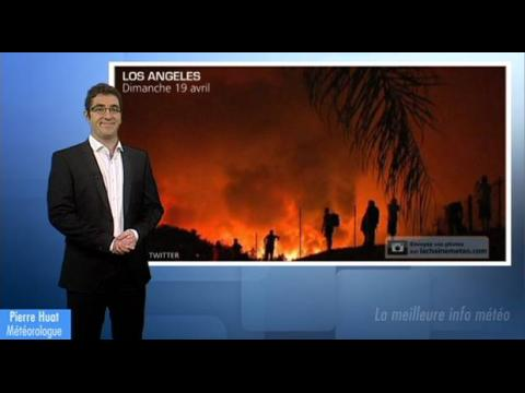 terrifiants incendies aux usa californie et montana en flammes sur orange vid os. Black Bedroom Furniture Sets. Home Design Ideas