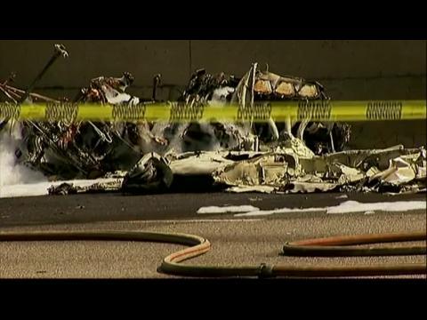Un airbus A 400 M s'écrase près de Séville... Smuk5f-L
